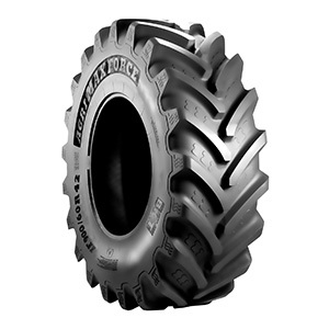 IF 650/85R38 AGRIMAX FORCE BKT
